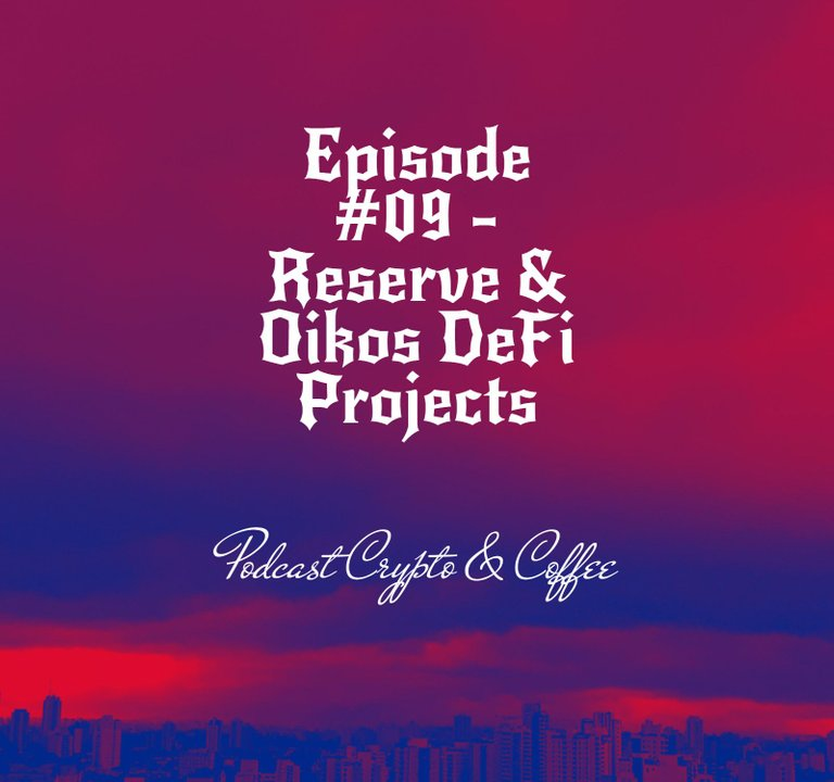 episode_09_reserve_oikos_defi.jpg