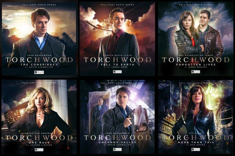 Torchwood BF Series 1xcf.jpg