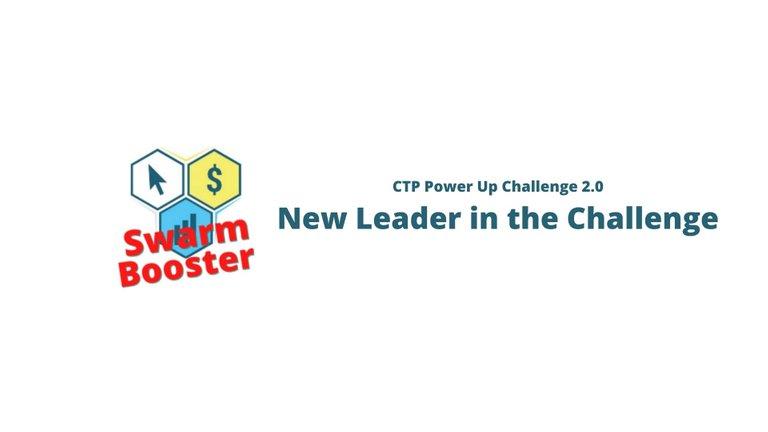 ctpsb power up challenge3_pl 4.jpg