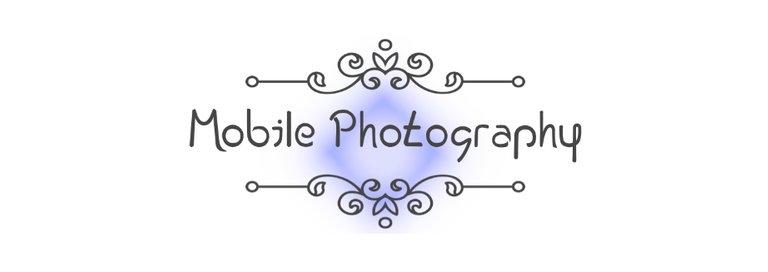 DividerMobilePhotography.jpg