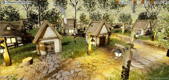 another screenshot of the town.jpg