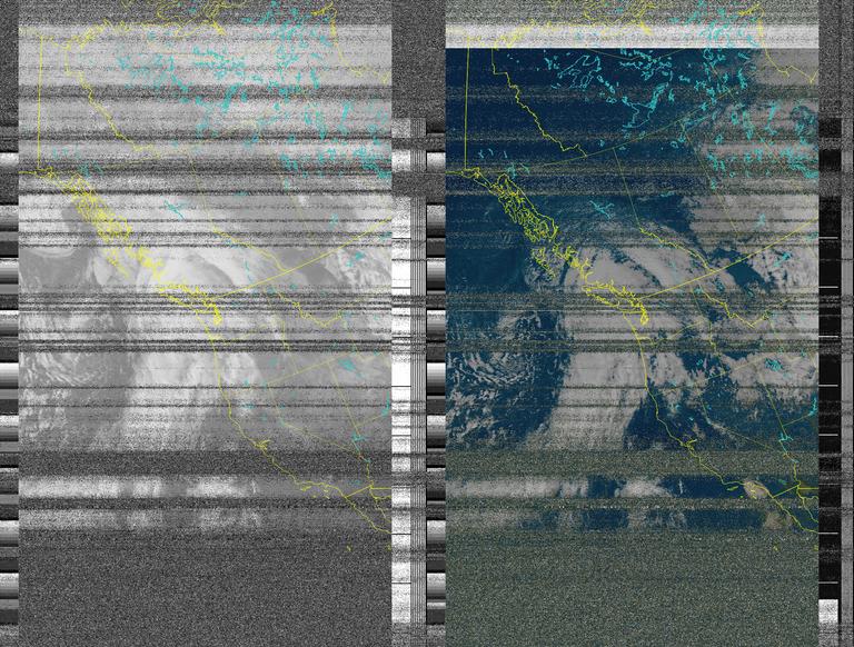 NOAA 18_20210105_102623.png