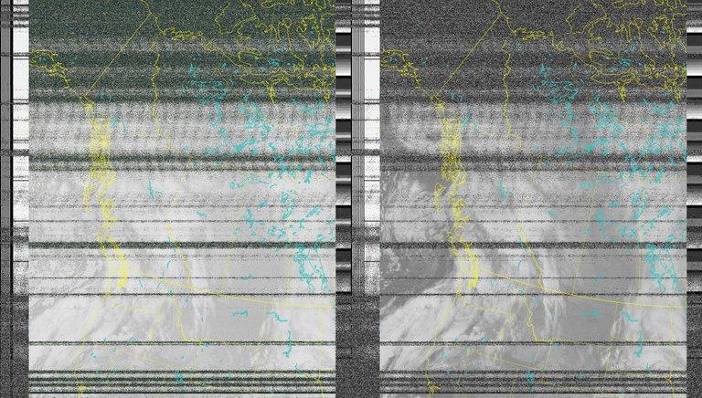 NOAA 19_20210105_172235.jpg