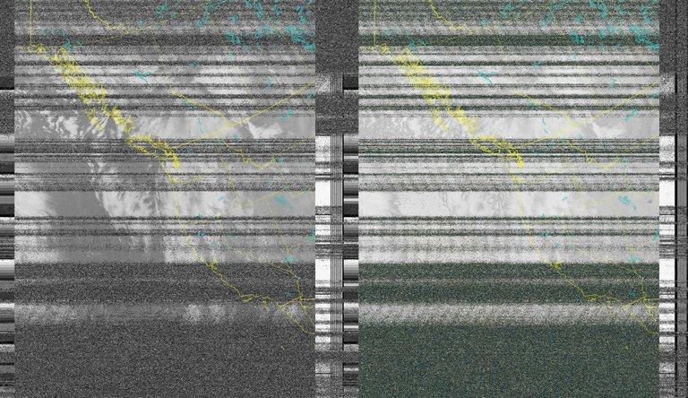NOAA 15_20210106_060730.jpg