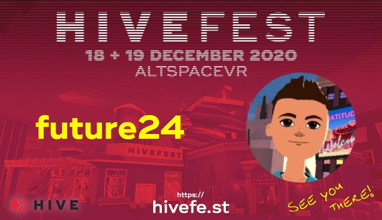 hivefest_attendee_card_future24.jpg