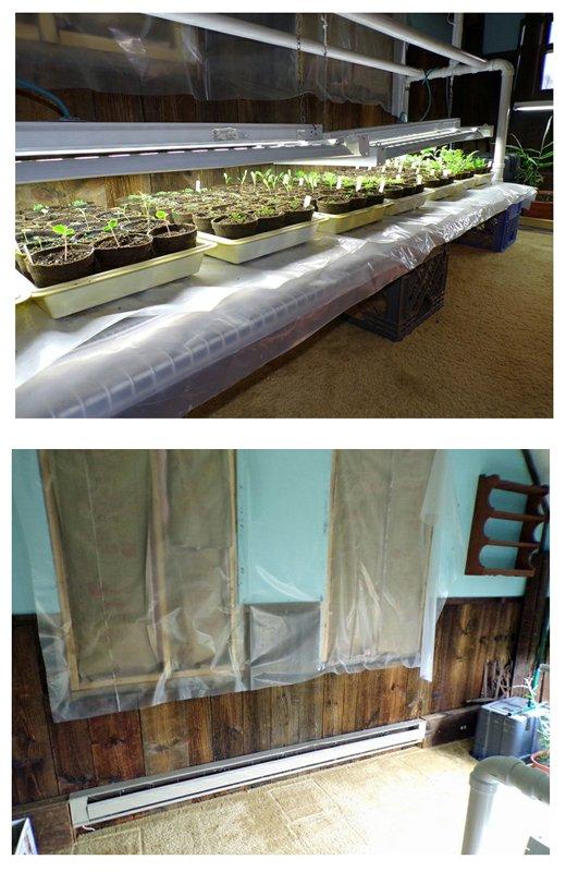 Bedroom Comparisons crop.jpg