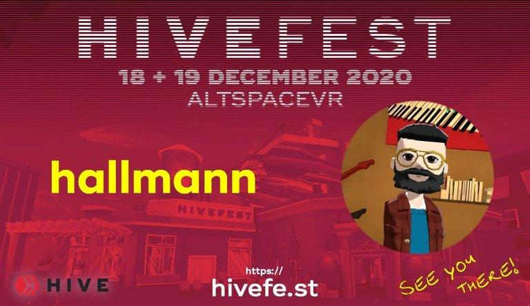 hivefest_attendee_card_hallmann.jpg