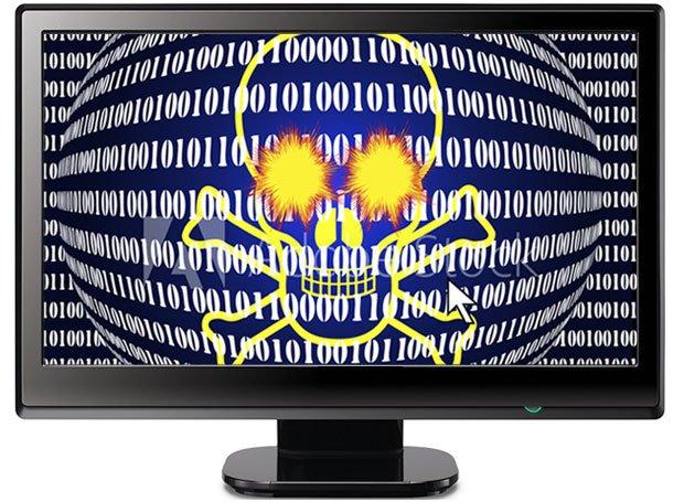 xl2015cybersecurityskull1.jpg