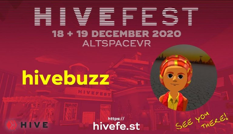 hivefest_attendee_card_hivebuzz.jpg