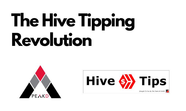 The Hive Tipping Revolution.png
