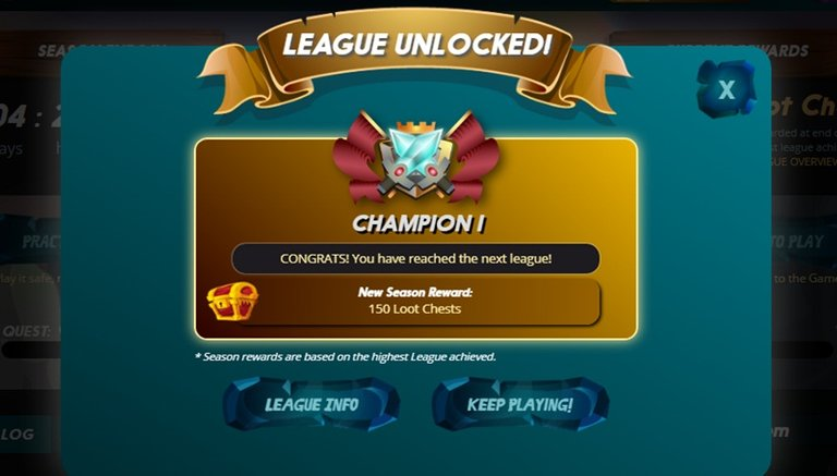 Champion I reached battle 266.jpg