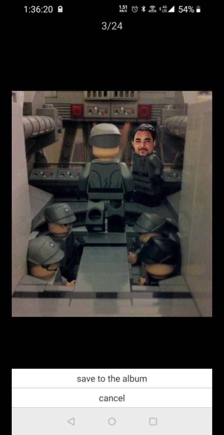 Gee Man Lego Star Wars.jpg