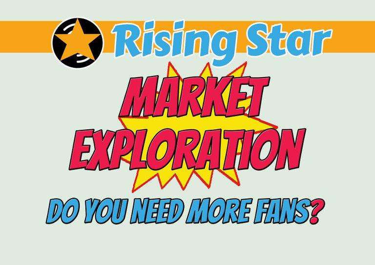 MarketExploration copia.jpg