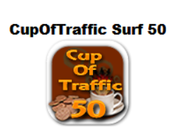 CupofTrafficSurf50Badge.png