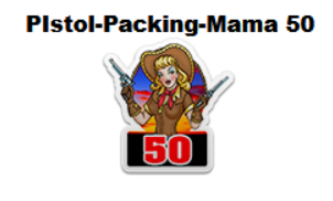 PistolPackingMama 50.png