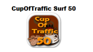 CupofTrafficSurf50Badge.png