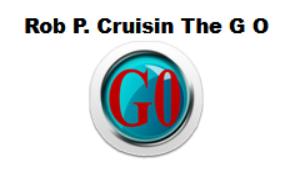 RobP.CruisinThe G O .png