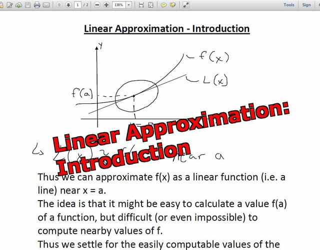 Linear Approximation Introduction.jpeg