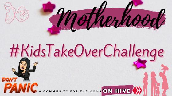 Motherhood Challenge Weekly.png