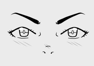 eye light angery0011small.png