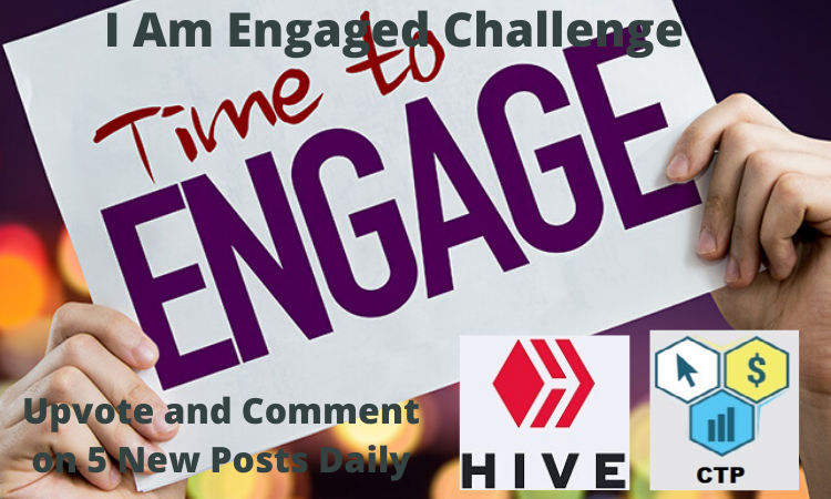 I Am Engaged Challenge 3a.png