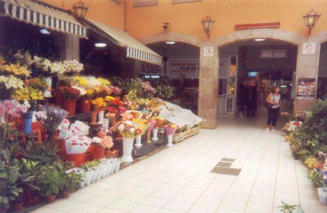 La Laguna Mercado Municipal.jpg