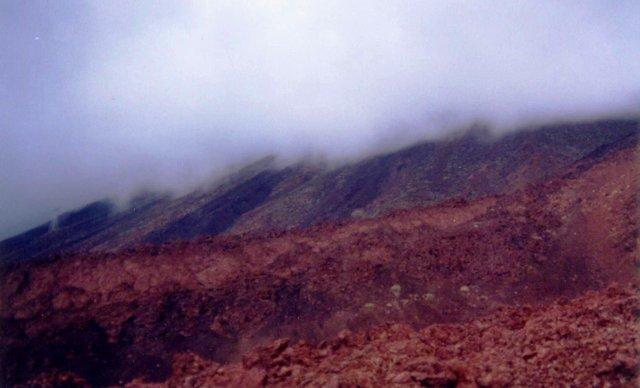 Las Cañadas de El Teide.jpg