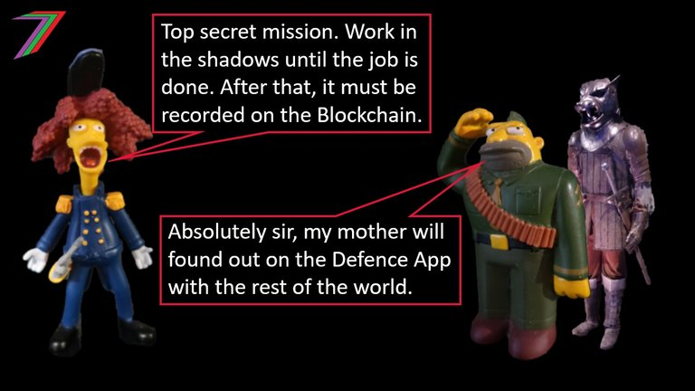 SECRETsecurityBLOCKitLATER.jpg