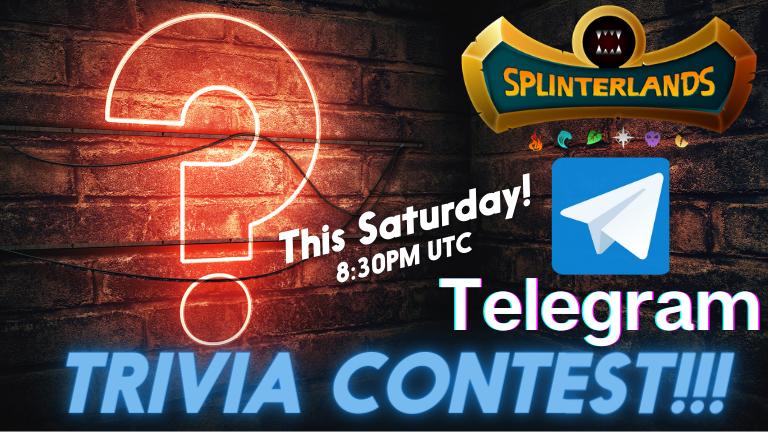 Telegram contest WINTER1.png