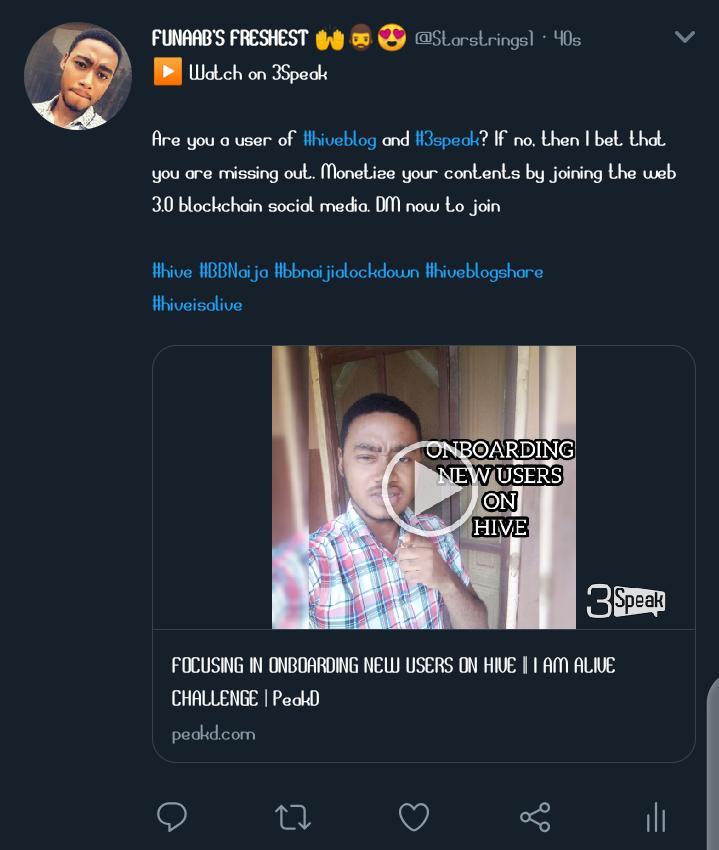 Screenshot_20200728080544.png