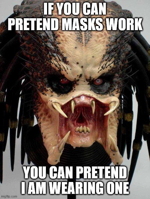 Pretend predator49nvap.jpg