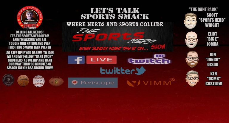 Sports Nerds 9.18.2020.jpg