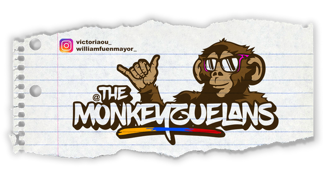 themonkeyzuelans firma.png