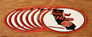 SoCal Hive Stickers copy.png