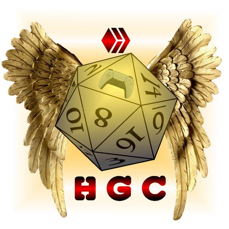 Hive Gaming Contest New Token.png