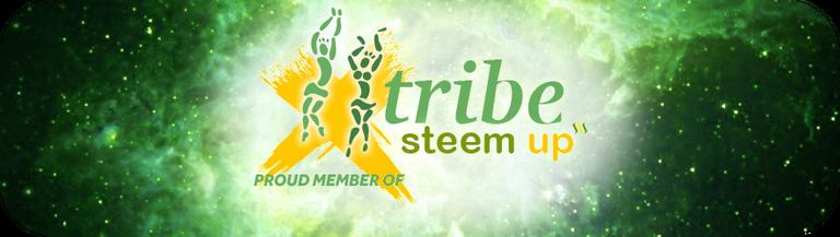 tribesteemupbannerNM2.png