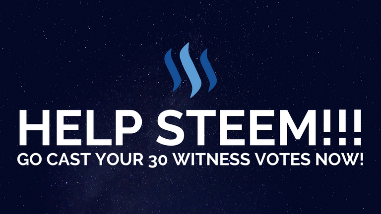 Copy of steem witness chat.png
