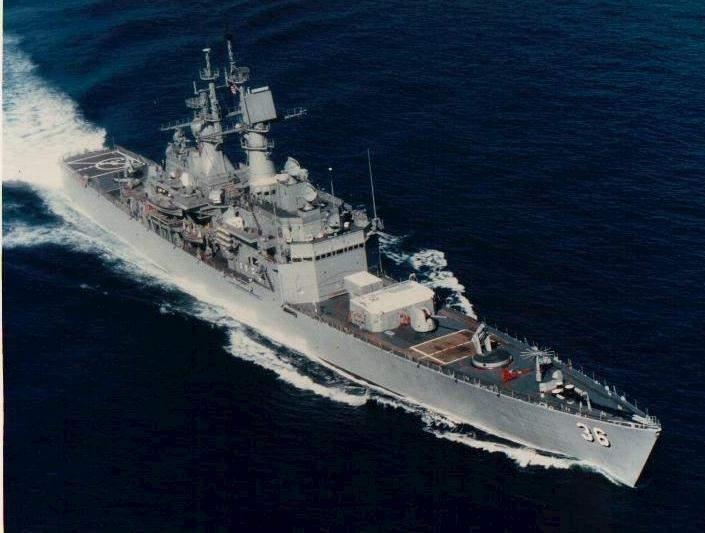 USS California CGN36.JPG
