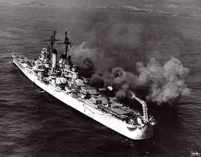 USS Springfield CL66.jpg