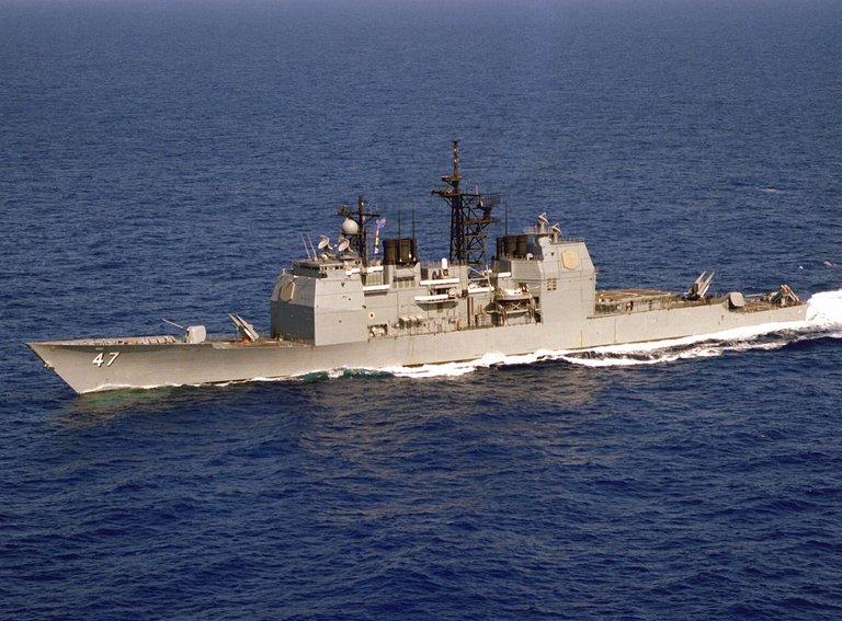 USS Ticonderoga CG47.jpg