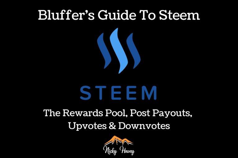 Bluffer's Guide to Steem.jpg