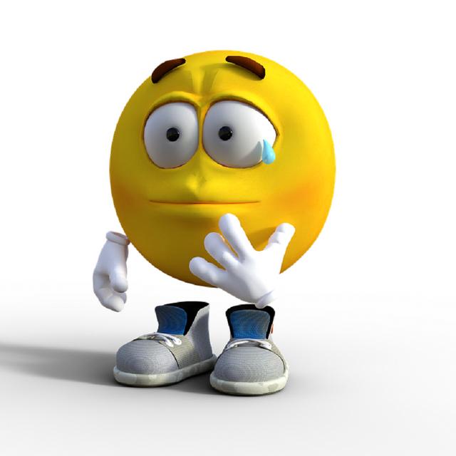 emoji4827099_960_720.png