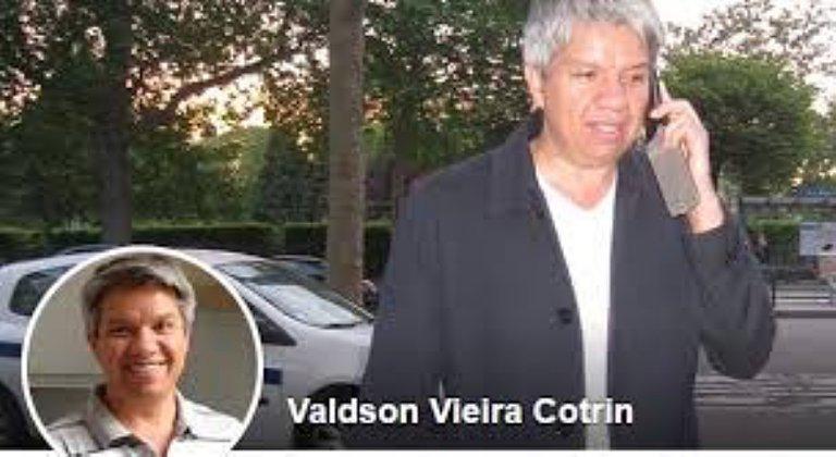 Valdson Viera cotrin copy1.jpg
