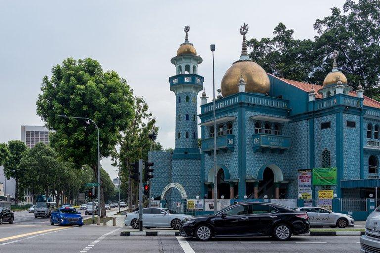 blue mosque-1.jpg