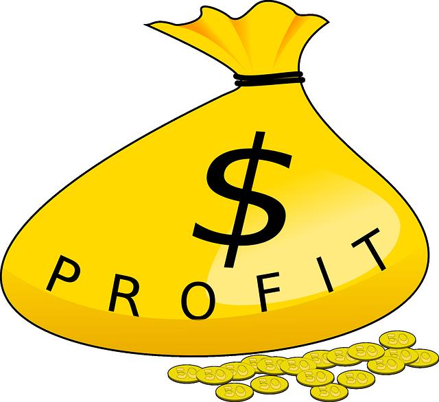 money_40603_640.png