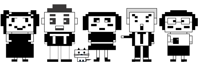 family_6_270821.png