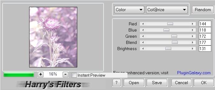 color_colorize2.jpg