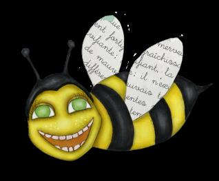 abeille%20ombre.png