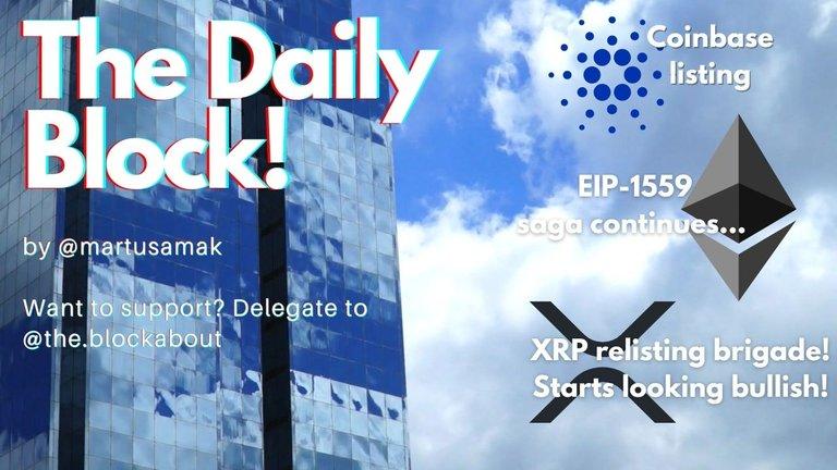 the_daily_block.jpg