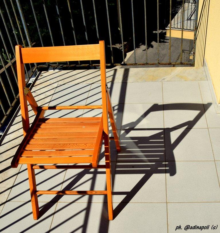 ombrasediabal_8.jpg